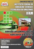 Instituto Federal de Educa��o, Ci�ncia e