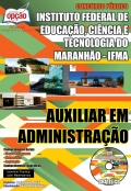 Instituto Federal De Educa��o, Ci�ncia E Tecnologia Do