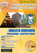 Tribunal de Justi�a do Estado / RJ-