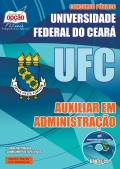 Universidade Federal do Cear� (UFC)-