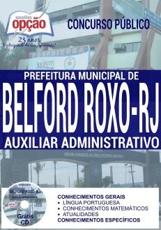 Concurso Prefeitura de Belford Roxo RJ 2016-ZELADOR-TRABALHADOR BRAÇAL-PROFESSOR II - 1º AO 5º ANO-NÍVEL SUPERIOR (COMUM A TODOS OS CARGOS)-MERENDEIRA-INSPETOR DE DISCIPLINA-GARI-AUXILIAR DE SERVIÇOS GERAIS-AUXILIAR DE DESENVOLVIMENTO INFANTIL-AUXILIAR ADMINISTRATIVO-AGENTE DE COMBATE ÀS ENDEMIAS-AGENTE DE APOIO À EDUCAÇÃO INCLUSIVA-AGENTE COMUNITÁRIO DE SAÚDE-AGENTE ADMINISTRATIVO