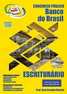 Banco do Brasil-BANCO DO BRASIL