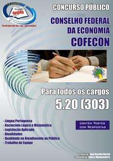 COFECON-CONSELHO FEDERAL DE ECONOMIA - 5.20-CONSELHO FEDERAL DE ECONOMIA - 5.19-CONSELHO FEDERAL DE ECONOMIA - 5.18-CONSELHO FEDERAL DE ECONOMIA - 5.13-CONSELHO FEDERAL DE ECONOMIA - 5.12