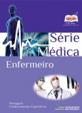 Série Médica-ENFERMEIRO