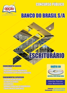 Banco do Brasil-ESCRITUR�RIO