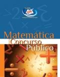 Mat�rias para Concursos P�blicos-MATEM�TICA
