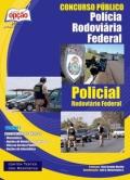 Polícia Rodoviária Federal-POLICIAL RODOVIÁRIO FEDERAL - VOLUME I