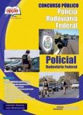 Polícia Rodoviária Federal-POLICIAL RODOVIÁRIO FEDERAL - VOLUME II
