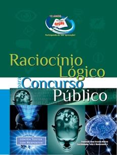 Matérias para Concursos Públicos-RACIOCÍNIO LÓGICO-MATEMÁTICA-LÍNGUA PORTUGUESA-INFORMÁTICA-DIREITO PROCESSUAL PENAL-DIREITO PROCESSUAL CIVIL-DIREITO PENAL-DIREITO CONSTITUCIONAL-DIREITO CIVIL-DIREITO ADMINISTRATIVO