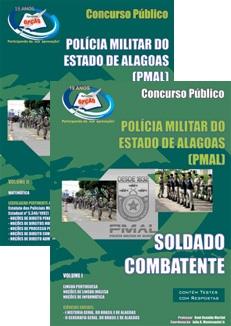 PM-AL-SOLDADO COMBATENTE