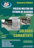 PM-AL-SOLDADO COMBATENTE - VOLUME II-SOLDADO COMBATENTE - VOLUME I-SOLDADO COMBATENTE