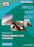 FUVEST / ENEM / FATEC-VESTIBULAR - VOLUME II