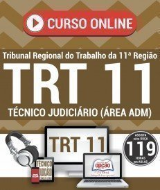 Download VIDEO AULA PARA CONCURSO DO TRT 11 AM