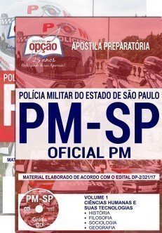 OFICIAL PM