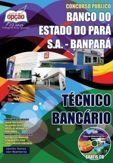 Banco do Pará