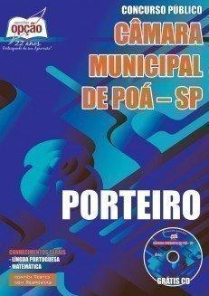 PORTEIRO