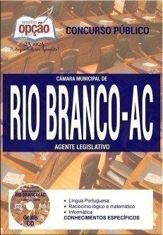 http://www.apostilasopcao.com.br/capas/grande/concurso-camara-municipal-de-rio-branco-ac-cargo-agente-legislativo-3171.jpg?afiliado=11570
