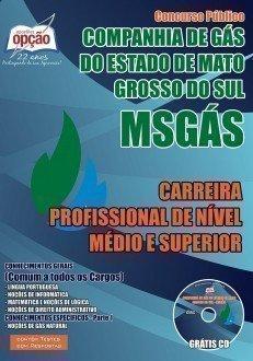 CARREIRA PROFISSIONAL DE NÍVEL MÉDIO E SUPERIOR