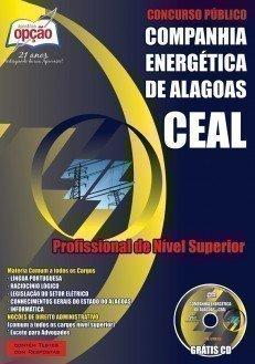Companhia Energética de Alagoas (CEAL)