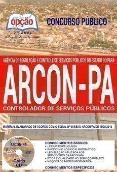 CONTROLADOR DE SERVIÇOS PÚBLICOS
