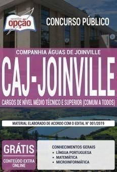 CARGOS DE NÍVEL MÉDIO TÉCNICO E SUPERIOR (COMUM A TODOS)