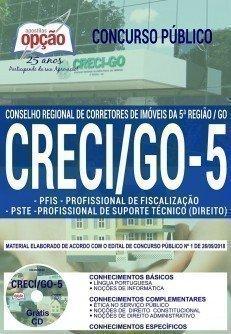 PFIS - PROF. DE FISCALIZAÇÃO E PSTE - PROF. DE SUPORTE TÉCNICO (DIREITO)
