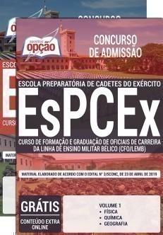 OFICIAL DE CARREIRA