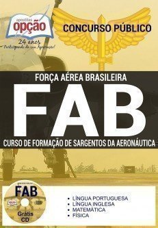 Forças Aérea