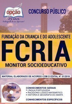 MONITOR SOCIOEDUCATIVO