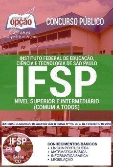 NÍVEL SUPERIOR E INTERMEDIÁRIO (COMUM A TODOS)