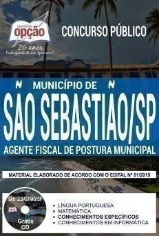 AGENTE  FISCAL DE POSTURA MUNICIPAL