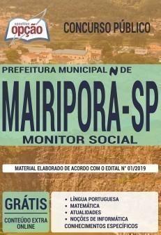MONITOR SOCIAL