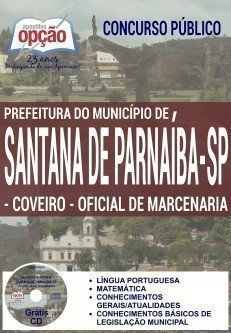 COVEIRO E OFICIAL DE MARCENARIA