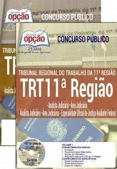 ANALISTA JUDICIÁRIO - ÁREA JUDICIÁRIA E OF. DE JUSTIÇA AVAL. FEDERAL
