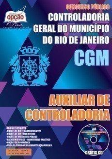http://www.apostilasopcao.com.br/apostilas/1536/2731/controladoria-geral-do-municipio-do-rio-de-janeiro/auxiliar-de-controladoria.php?afiliado=4670