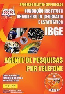 apostila_concurso_ibge_2016.