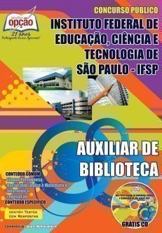download apostila caixa economica federal 2010 pdf