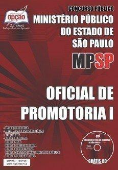 http://www.apostilasopcao.com.br/apostilas/1581/2813/ministerio-publico-sp-mp-sp/oficial-de-promotoria-i.php?afiliado=4670&origem=ACO112015
