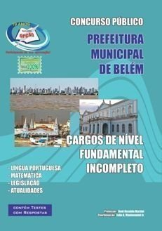 CARGOS DE NIVEL FUNDAMENTAL INCOMPLETO