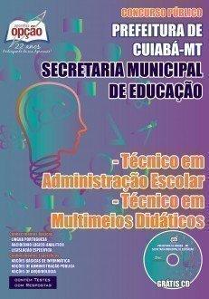 http://www.apostilasopcao.com.br/apostilas/1560/2767/prefeitura-de-cuiaba-mt/tec-em-administracao-escolar-e-em-multimeios-didaticos.php?afiliado=4670&origem=ACO102015