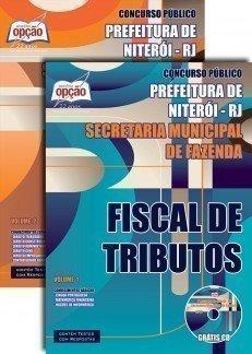 http://www.apostilasopcao.com.br/apostilas/1565/2781/prefeitura-de-niteroi-rj/fiscal-de-tributos.php?afiliado=4670&origem=ACO102015