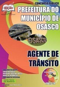 Prefeitura de Osasco / SP