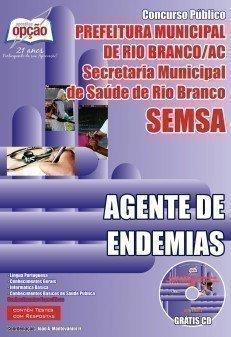 Prefeitura de Rio Branco / AC
