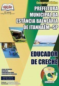Prefeitura Municipal da Estância Balneária de Itanhaém