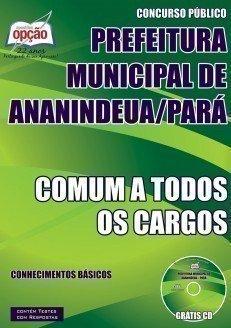 Ananindeua - PA