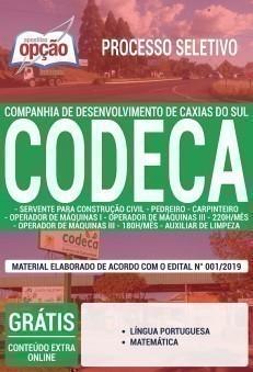 DIVERSOS CARGOS DE NÍVEL FUNDAMENTAL INCOMPLETO