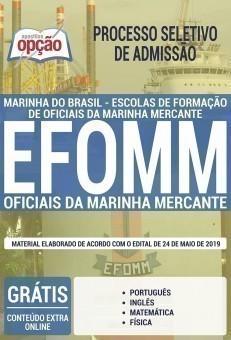 OFICIAIS DA MARINHA MERCANTE