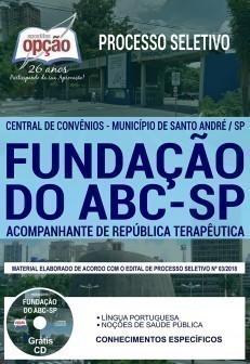 ACOMPANHANTE DE REPÚBLICA TERAPÊUTICA