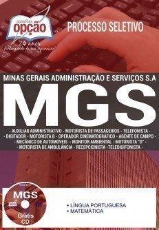 apostila-processo-seletivo-mgs-2017-cargo-diversos-cargos-de-nivel-medio