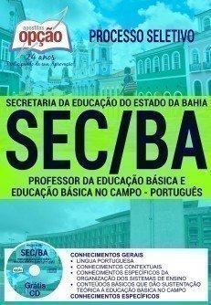PROFESSOR - PORTUGUÊS